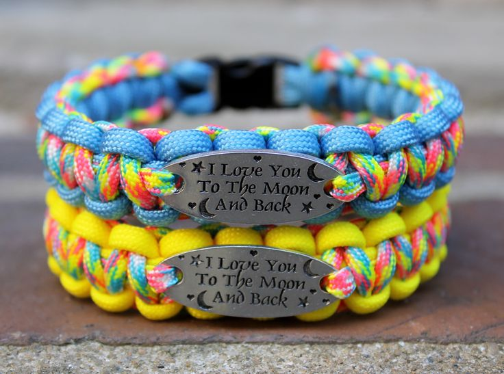 FREE BRACELETS!!! Everyone LIKE & PIN this post to be entered for a FREE Charm Tag Bracelet!! At least 4 winners will be chosen at 11:59 pm 12/25. http://www.finderskeeperscreations.com/charm-tag-bracelet/