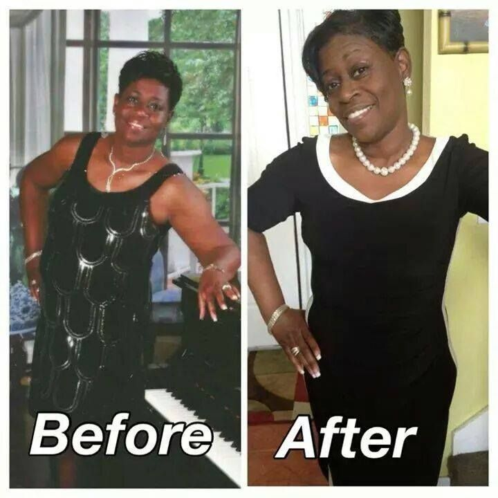 Iaso Tea in  South Africa.  Slimming Iaso Tea today. Order now Iaso Tea.  Iaso Tea is powered by a unique proprietary blend of all-natural ingredients.