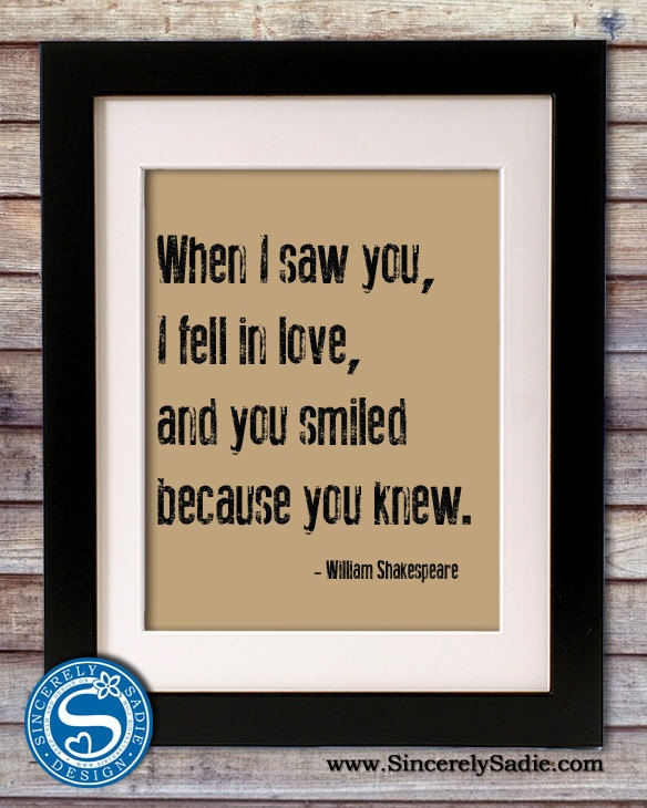 21 Best Images About Love Is On Pinterest