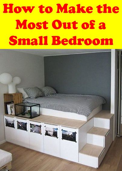 Colors For The Small Bedroom Naturals Give Rooms A Subtle Distinction Click Picture