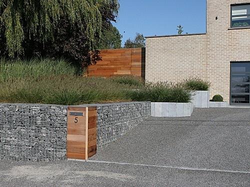 cage gabion leroy merlin best insrez la structure de bois. Black Bedroom Furniture Sets. Home Design Ideas
