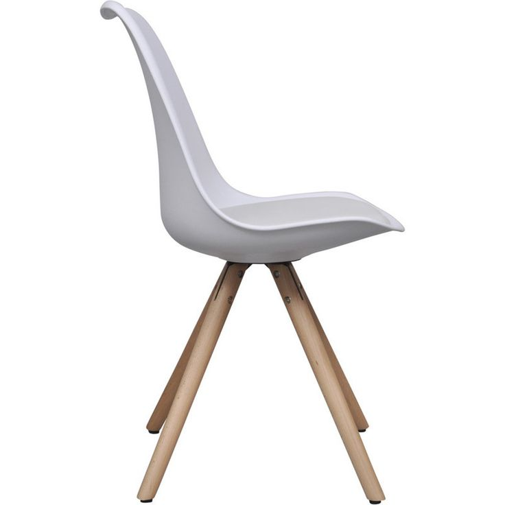 17 Best ideas about Eames Dining Chair on Pinterest  : 0ff79a2e367c596e1641319ce5144d6d from www.pinterest.com size 736 x 736 jpeg 18kB