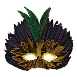 Mask Decoration Ideas Endearing 562 Best Mardi Gras Party Decorations & Ideas Images On Pinterest Decorating Inspiration