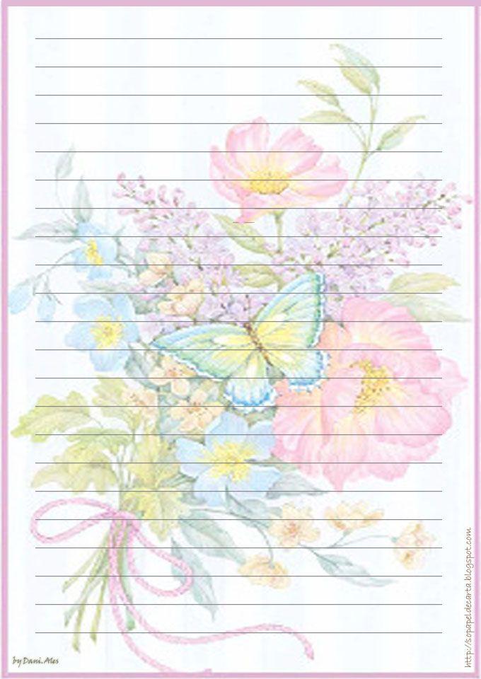 flores-26.jpg (680×960)