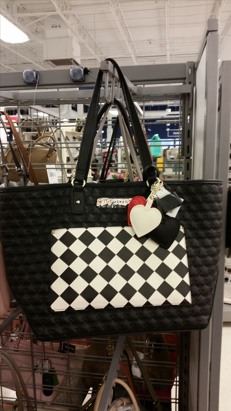 12 Best Purses Images On Pinterest Betsey Johnson Satchel And Catriona Beth Backpack Brown Find This Pin More By Liel Thistle