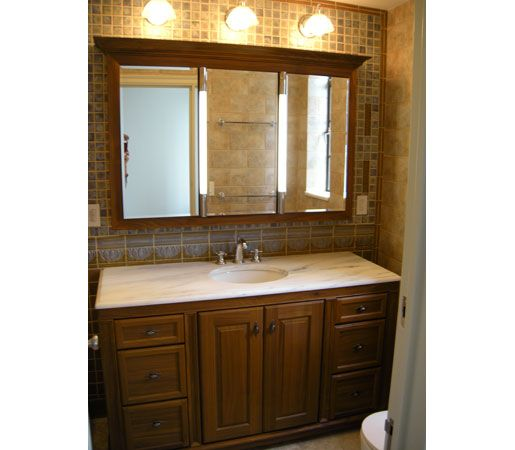 15 Best Mosa Ques Images On Pinterest Tile Ideas Bathroom And Glass Tiles