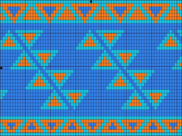 l (600×448)