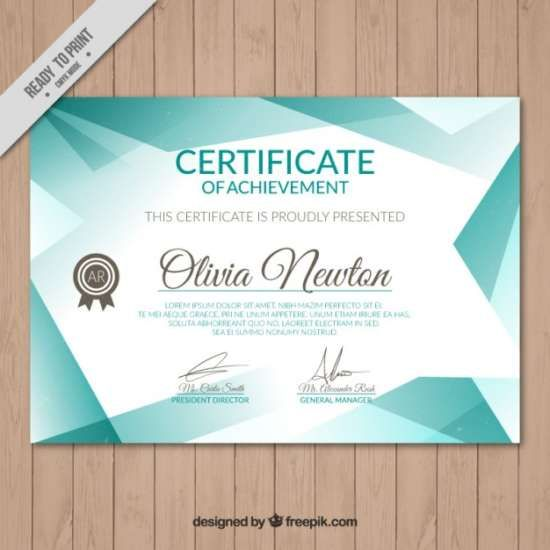 19 best IT Assignment images on Pinterest Cv template, 2nd grades - fresh google docs certificate template