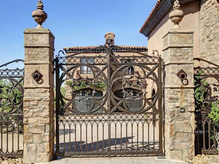 133 Best Old Italian Houses Images On Pinterest Facades House Porch And French Doors
