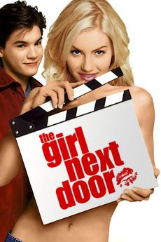 Day 1 of the 30 day challenge! My favourite movie, and this movie may be a surprise as it isn't your typical movie… The Girl Next Door. The Girl Next Door is a movie about a young boy c…