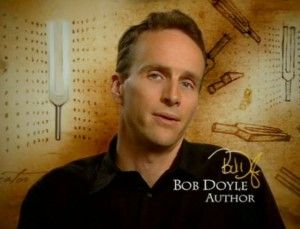 I love Bob Doyle's book Follow Your Passion, Find Your Power! Bob Doyle was featured in the movie The Secret and work a lot with The Law of Attraction. Are you interested in The Law of Attraction? You should definitely read the book and learn more about following your passion and attract more power! #bobdoyle #thelawofattraction #thesecret #empoweringbooks