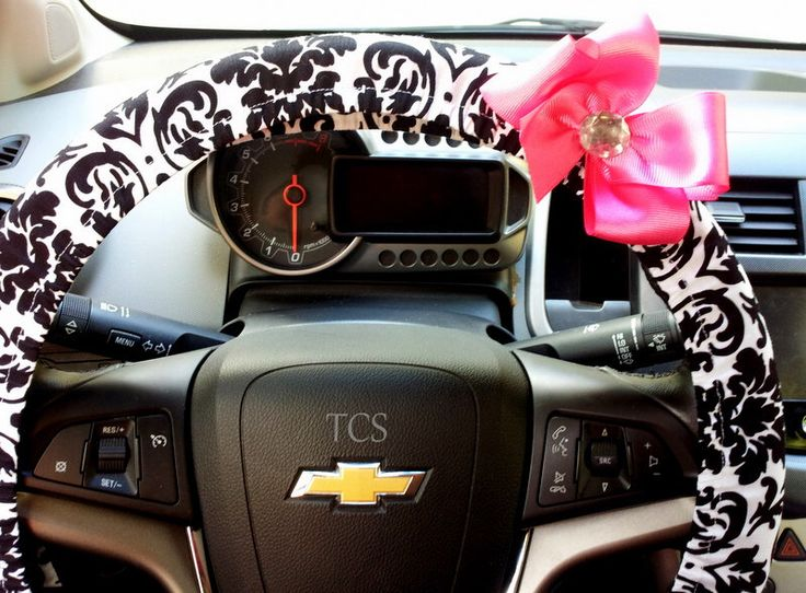 87 best pimp my ride images on pinterest cars auto accessories and car accessories. Black Bedroom Furniture Sets. Home Design Ideas
