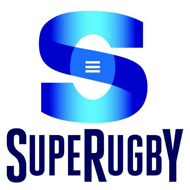 Super 15 Rugby Fixtures 2013 PDF Download