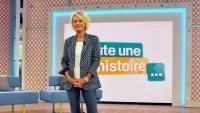 Toute une histoire du 30-09-2015 à 14:00 en replay | Vidéo en streaming sur francetv pluzz