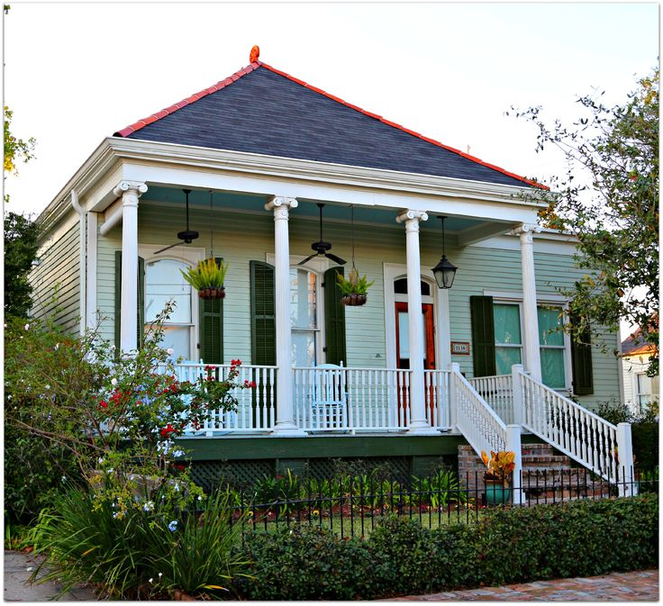 1321 best New Orleans HOME images on