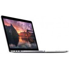 Apple 13.3 inch Macbook Pro MF839ZA/A Intel Core i5 / 8GB-128GB with Retina Display
