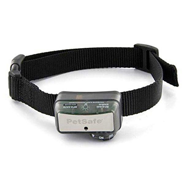 Best Bark Collar For Large Dogs http://www.buynowsignal.com/dog-collar/best-bark-collar-for-large-dogs/