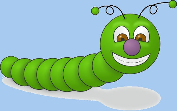 Simple board game, to move hungry caterpillar around board eating all food until he turns into a butterfly. Can also be used as a story telling aid. Includes hungry caterpillar die, and instructions.