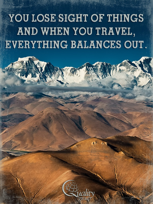 95 best Inspirational Travel Quotes images on Pinterest ...
