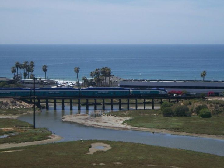 cardiff by the sea dating site Cardiff-by-the-sea , usually referred to as cardiff , is a beach community located in encinitas , bordering solana beach to the south in san diego county , california .
