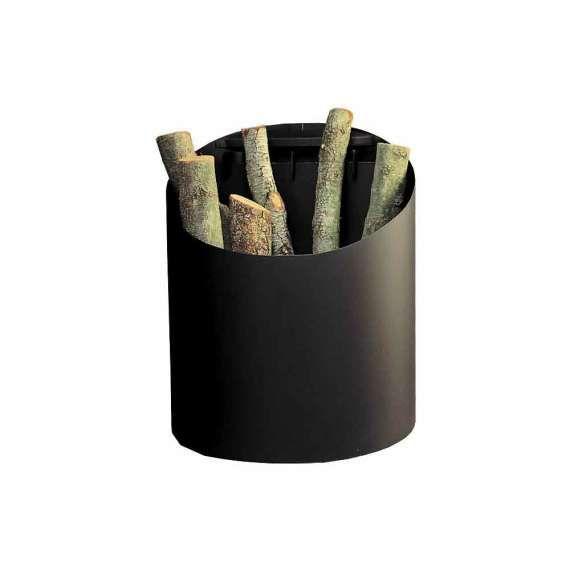 1000 id es sur le th me range buche sur pinterest. Black Bedroom Furniture Sets. Home Design Ideas