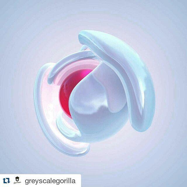 Какие бы не были красивые логотипы в 3D они ушли. И надеюсь на долго )) Флэт дизайн и минимализм даёт бОльший полёт фантазии доосмысление увиденного.  #Актобе #Дизайн #Логотип #3D  #Repost @greyscalegorilla with @repostapp  Day 56 - Cinema 4D Logo Remix - Cinema 4D Logo REEEEEMIXXXX airhorns by EJ @eyedesyn Remixed the C4D logo in my latest tutorial. #eyedesyn #C4D #Cinema4D #gsgdaily #gsg #greyscalegorilla by rinat_esenbaev
