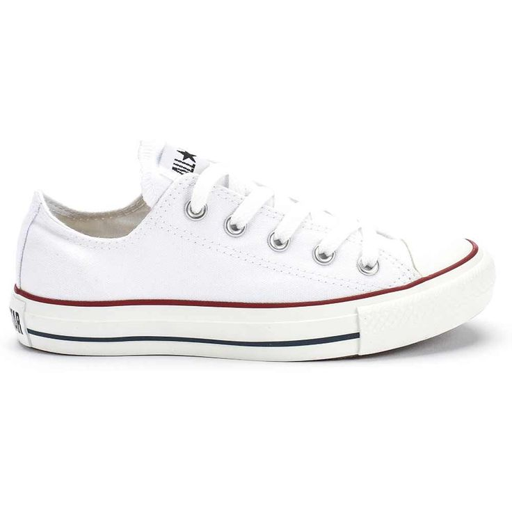 white chuck taylors - Google Search