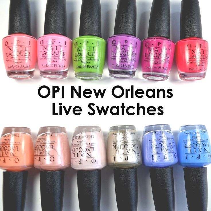 57 best OPI Nail Polish images on Pinterest | Opi nail polish, Opi ...
