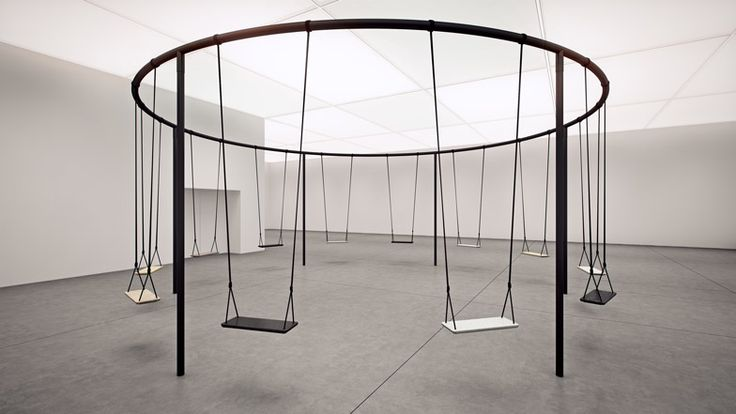 Swing-from-Caesarstone-and-Philippe-Malouin-at-IDS-2015_dezeen_bn02