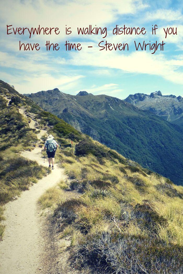 John Muir Quotes Wallpaper Inspirational Walking Quotes Gemma Jane Adventures
