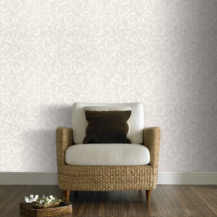 Swirl | Graham And Brown. Contemporary WallpaperPaintable ...