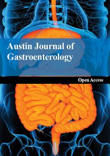 Austin Publishing Group: Austin Journal of Gastroenterology