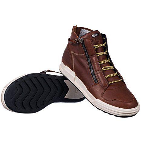adidas SLVR Herren Designer Freizeit Sneaker: Amazon.de: Schuhe & Handtaschen