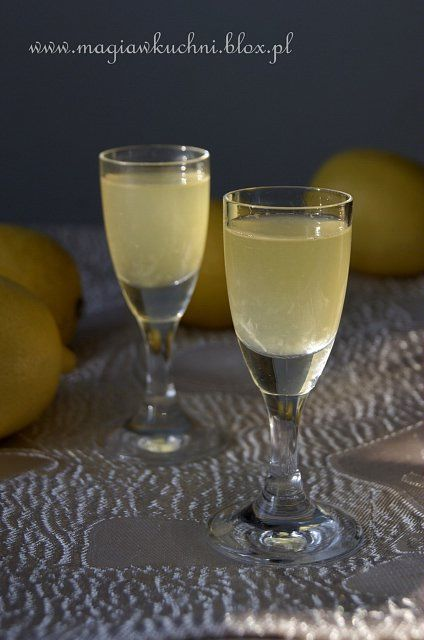 Way to cold and flu/ Domestic Möglichkeit, Erkältung und Grippe / Domowy sposób na przeziębienie i grypę