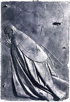 Afbeelding van http://www.repubblica.it/2008/10/sezioni/arte/recensioni/manzu-mostra/manzu-mostra/este_30160618_56340.jpg.
