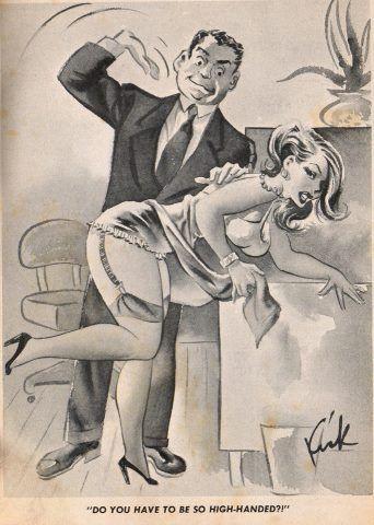 Free erotic discipline pics