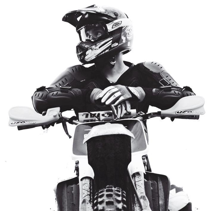 #Motorrad #Motocykle #Liebe #Junge #Motoboy #Motocross #Kawasaki #Motocrossboy #M …   – Braap