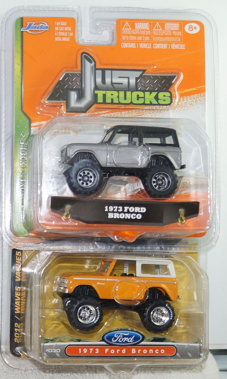 1955 chevy stepside tow truck black jada toys bigtime - Jada Toys 1973 Ford Bronco Check Out Boundlessbargains Com For More Great Deals Thank