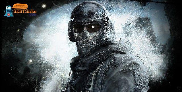 Call+of+Duty'nin+Yeni+Oyunu+Ghosts+2+Olacak
