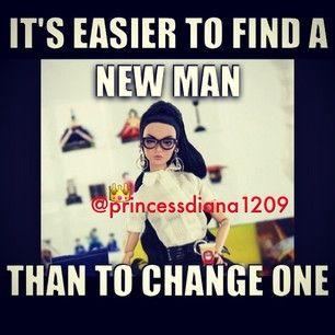 @princessdiana1209 Instagram photos   Websta