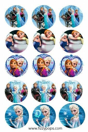 frozen bottle caps images free