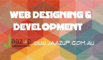 Web Design Sydney Price - Sydney Classifieds - Post Free Ads in Sydney, Australia