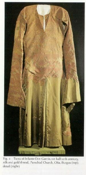 garni ferrara di braies clothing - photo#18