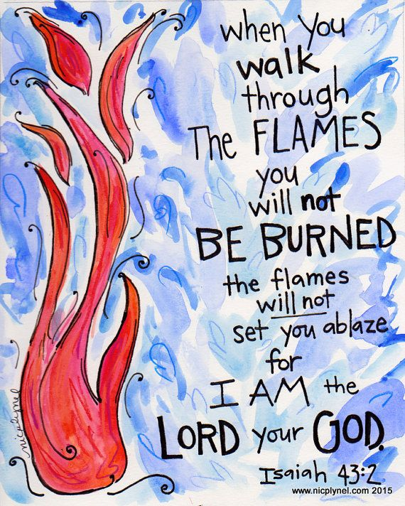 70 Best Images About Walk Your Family Through The Bible On: 1236 Best Firefighter Quotes Images On Pinterest