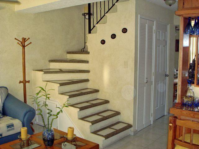725 best escaleras images on pinterest interior stairs - Imagenes de escaleras ...