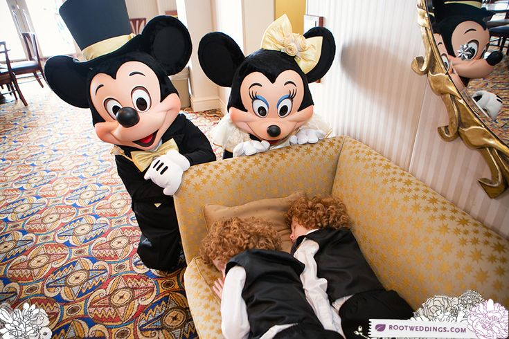 1000+ Images About Mickey & Minnie On Pinterest