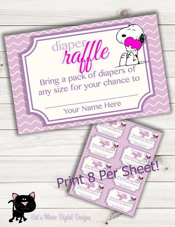 17 best images about baby shower on pinterest | other, words and, Baby shower invitations