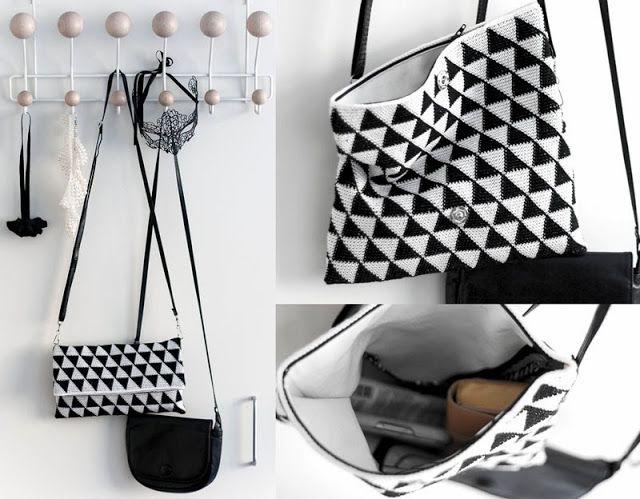 http://thebrisingamen.blogspot.fi/2013/12/black-and-white.html