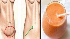 150 ml jus pamplemousse 1 demi litre de miel bio 2 C à S vinaigre de cidre  50ml d'eau minérale pour perdre les graisses…