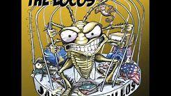 the locos algo mejor - YouTube